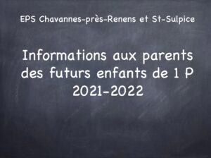 https://www.ecoles-chavssu.ch/wp-content/uploads/sites/19/2021/01/présentation-janvier-2021v3.pdf